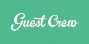 Guestcrew
