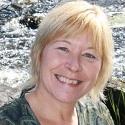 Chery Schmidt