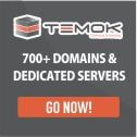 www.temok.com