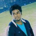 Abdullah-Prem