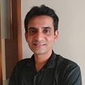 Anand-Srinivasan