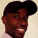 Bill Achola