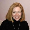 Carolyn Nicander Mohr