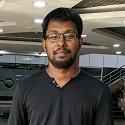 Pradeep-Kumar