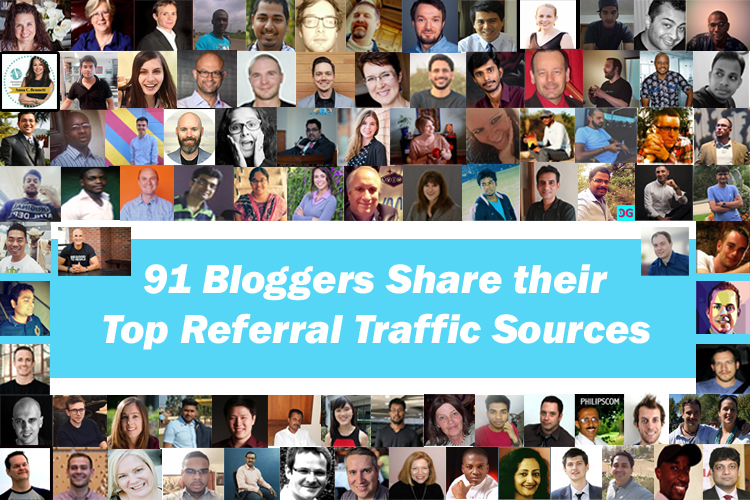 Top-Referral-Traffic-Sources