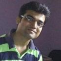 Vishwajeet Kumar