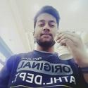 himanshu-gupta-blogger