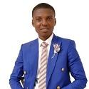 Emenike Emmanuel