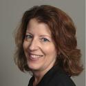 Lisa Sicard