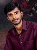 Sathish Arumugam