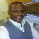 Jackson Nwachukwu
