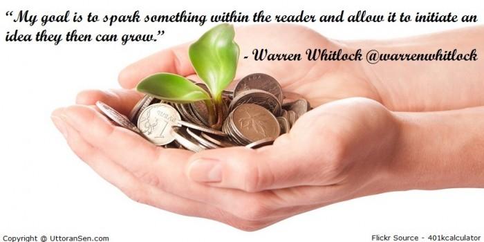 Grow Idea