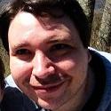Kevin J. Duncan