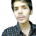 Rohan Chaubey
