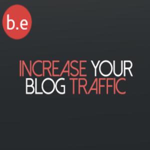 blogengage.com