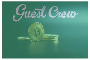 GuestCrew Crypto