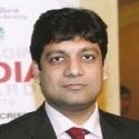 Srish Agarwal
