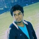 Abdullah Prem