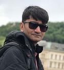 Jignesh Padhiyar