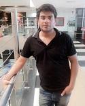 Sudhir Shukla
